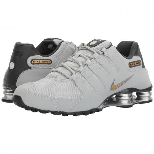 ナイキ ショックス Nike Shox NZ