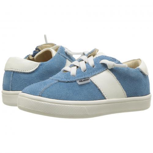 オールドソールズ ヴィンテージ 靴 Old Soles Vintage Shoe (Toddler/Little Kid/Big Kid)