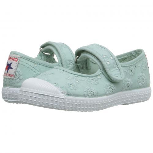 シエンタキッズシューズ Cienta Kids Shoes 76998 (Toddler/Little Kid/Big Kid)