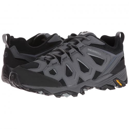 メレル レザー Merrell Moab FST Leather
