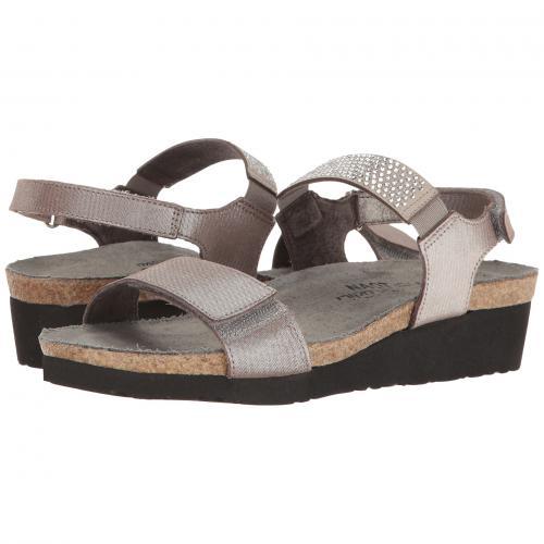 ナオトフットウェア リサ Naot Footwear Lisa