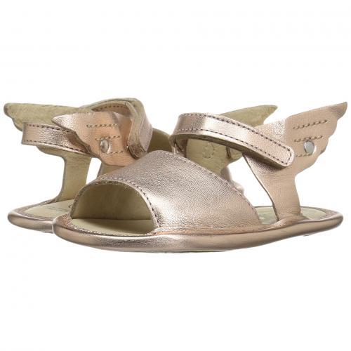 オールドソールズ フリー サンダル Old Soles Free Sandal (Infant/Toddler)