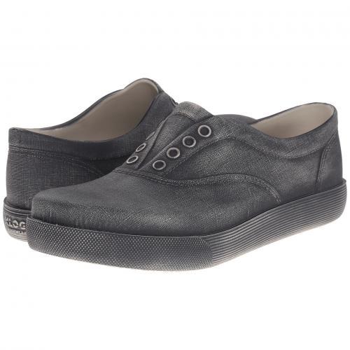 ケイログスフットウェア シャーク Klogs Footwear Shark