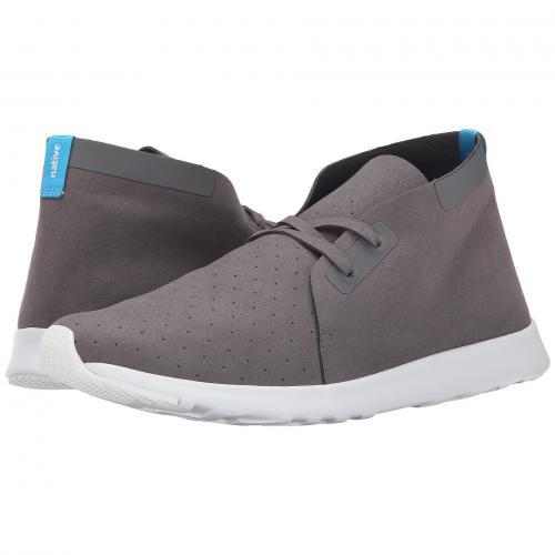 ネイティブシューズ チャッカ Native Shoes Apollo Chukka