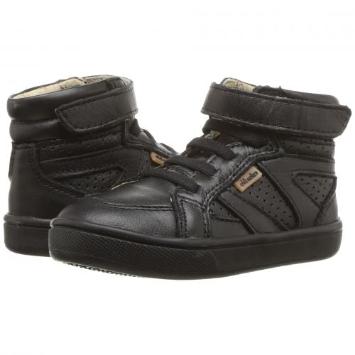 オールドソールズ スターター 靴 Old Soles Starter Shoe (Toddler/Little Kid/Big Kid)