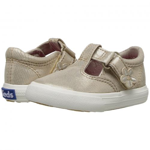 ケッズキッズ Keds Kids Daphne (Infant/Toddler)