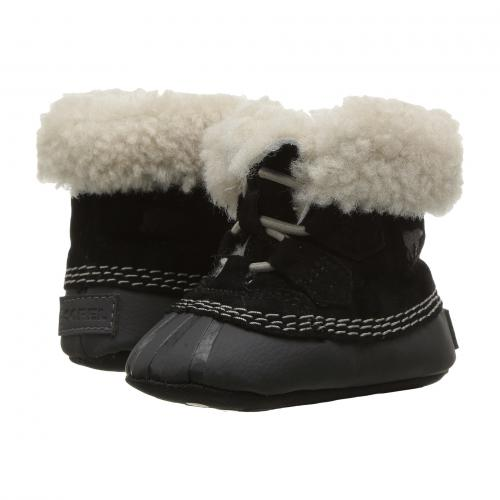 ソレルキッズ SOREL Kids Caribootie (Infant)