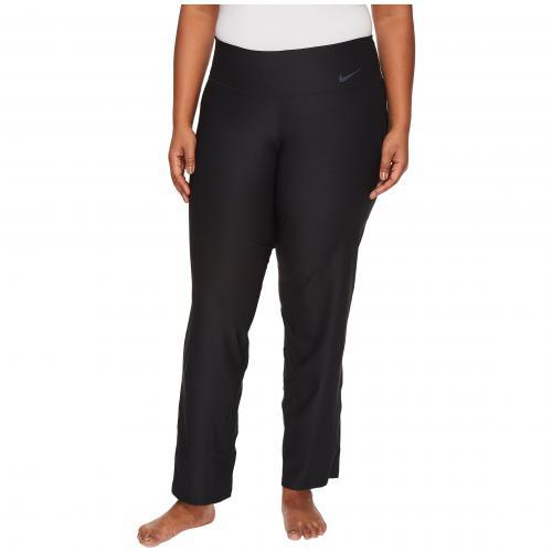 ナイキ パワー トレーニング パンツ Nike Power Training Pant (Size 1X-3X)
