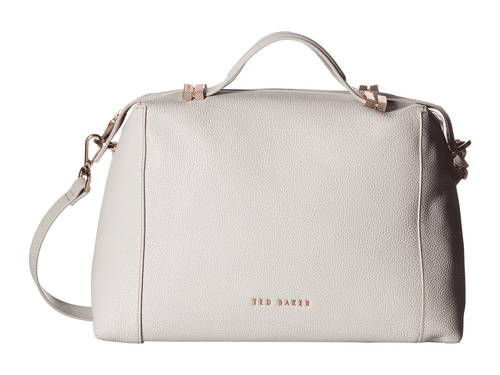Ted Baker Albee