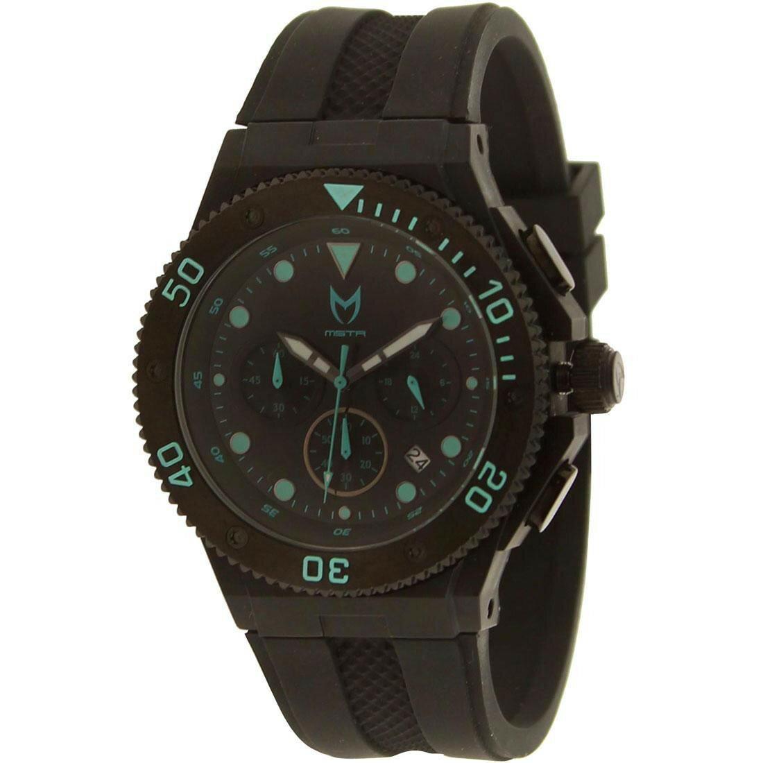 ベース bass アンバサダー ウォッチ プラスチック 時計 meister ambassador plastic mk2 watch black teal 腕時計 男女兼用腕時計