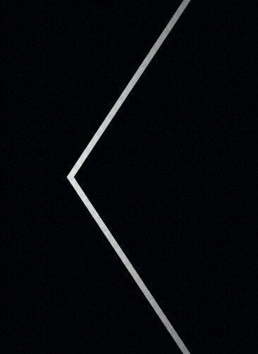 【送料無料】[期間限定][限定版]TVアニメ「K」 DVD BOX【期間限定版】/アニメーション[DVD]【返品種別A】