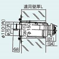 FFT-6U-100