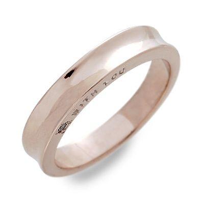 HIS jewelry collection ヒス・ジュエリーコレクション リング 指輪 ダイヤモンド ピンク 20代 30代 楽ギフ_包装 smtb-m