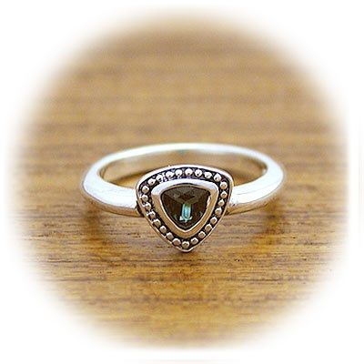 CLANG-CLANG クラングクラング シルバー リング 指輪 キュービック ホワイト 20代 30代 彼女 レディース 楽ギフ_包装 smtb-m