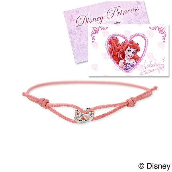 ディズニー Disney THE KISS ザ・キッス ブレスレット ムーンストーン ピンク 20代 30代 人気 ブランド 楽ギフ_包装 smtb-m disney zone