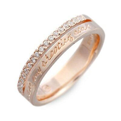 送料無料 HEART OF CONCEPT シルバー リング 指輪 婚約指輪 結婚指輪 エンゲージリング 20代 30代 彼女 レディース 女性 誕生日プレゼント 記念日 ギフトラッピング あす楽 ハートオブコンセプト