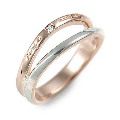 HEART OF CONCEPT ハートオブコンセプト シルバー リング 指輪 ダイヤモンド ピンク 20代 30代 楽ギフ_包装 smtb-m