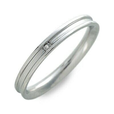 ホワイトデー お返し 2018 送料無料 JURER DEUX ホワイトゴールド リング 指輪 婚約指輪 結婚指輪 エンゲージリング ダイヤモンド 20代 30代 彼女 レディース 女性 誕生日プレゼント 記念日 ギフトラッピング ジュレドゥ