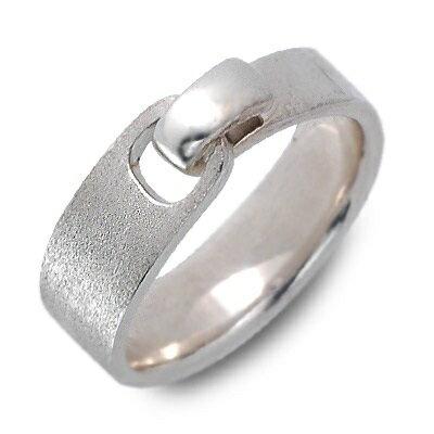 LA PUREZZA ラ・プレッツァ シルバー リング 指輪 ホワイト 20代 30代 人気 ブランド 楽ギフ_包装 smtb-m