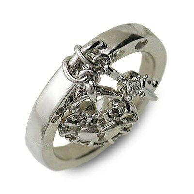 LAYLA レイラ シルバー リング 指輪 ホワイト 20代 30代 彼女 レディース 人気 ブランド 楽ギフ_包装 smtb-m