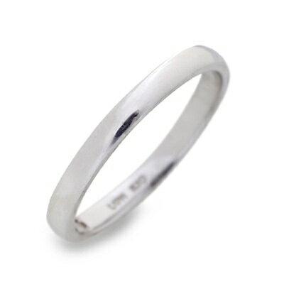 LOVERS&RING ラバーズアンドリング ホワイトゴールド リング 指輪 ホワイト 20代 30代 楽ギフ_包装 smtb-m