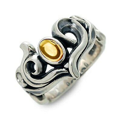 M's collection エムズコレクション  シルバー リング 指輪 シトリンクォーツ ホワイト 20代 30代 彼女 レディース 楽ギフ_包装 smtb-m