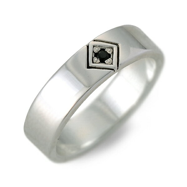 Magische Vissen マジェスフィッセン シルバー リング 指輪 ホワイト 20代 30代 人気 ブランド 楽ギフ_包装 smtb-m