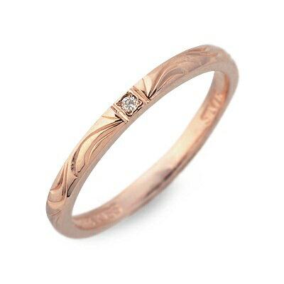 THE KISS ザ・キッス シルバー リング 指輪 ダイヤモンド ピンク 20代 30代 人気 ブランド 楽ギフ_包装 smtb-m