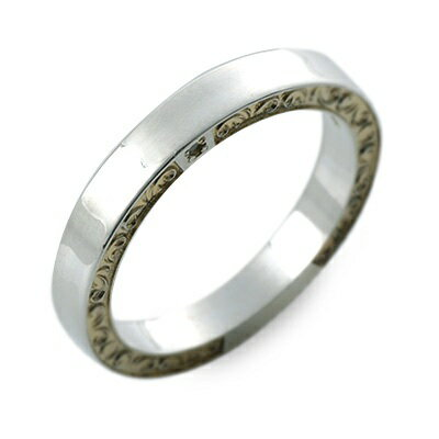 tip ティップ シルバー リング 指輪 ダイヤモンド ホワイト 20代 30代 人気 ブランド 楽ギフ_包装 smtb-m