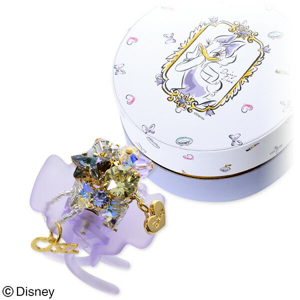 COMPLEX BIZ Disney 20代 30代 彼女 レディース 女性 誕生日プレゼント 記念日 ギフトラッピング あす楽 コンプレックスビズ ディズニー Disneyzone