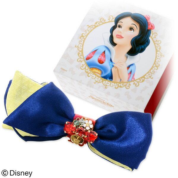 送料無料 COMPLEX BIZ Disney 20代 30代 彼女 レディース 女性 誕生日プレゼント 記念日 ギフトラッピング あす楽 コンプレックスビズ ディズニー Disneyzone