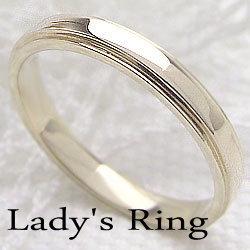 ピンキーリング イエローゴールドK10 シンプルリング K10YG 指輪 誕生日 プレゼント 贈り物  文字入れ 刻印 可能 ギフト