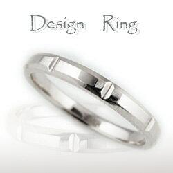ホワイトゴールドK10 シンプルリング K10WG ピンキーリング レディースring ピンキーリング 指輪 贈り物に ギフト