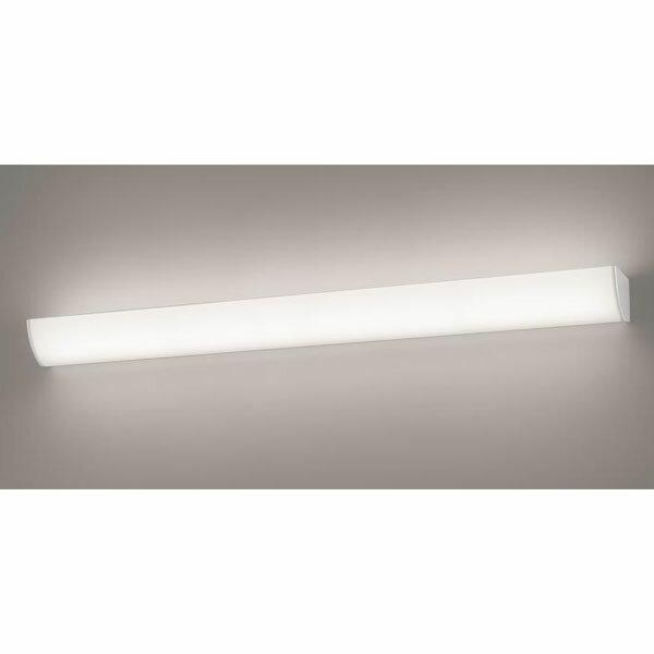 【NNN15406LE1】パナソニック 美光色LEDミラーライト 標準タイプ Hf32形定格出力型器具相当 1210mm 【Panasonic】