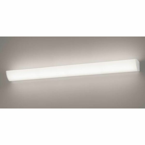 【NNN15407LE1】パナソニック 美光色LEDミラーライト 標準タイプ Hf32形定格出力型器具相当 1210mm 【Panasonic】