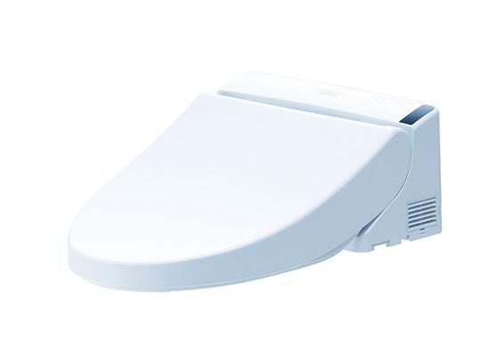 【送料無料】TOTO TCF5503  便器洗浄なし 便ふたあり  PS1タイプ