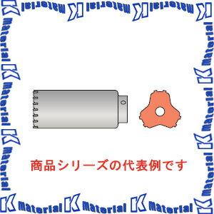 ミヤナガ ポリクリック ALC用コアドリル カッター 刃先径250mm PCALC250C