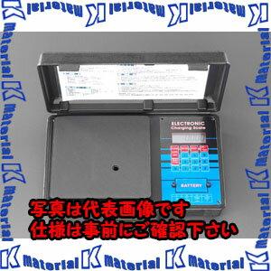 【代引不可】ESCO(エスコ) 冷媒充填はかり EA113XR-1A