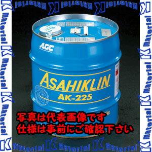 【代引不可】ESCO(エスコ) 25kg 精密機器洗浄液 EA119A-25