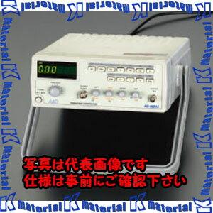 【P】【代引不可】ESCO(エスコ) マルチファンクションジェネレーター EA717-2