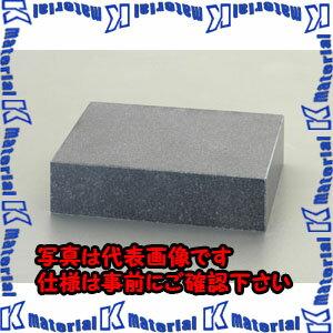 【代引不可】ESCO(エスコ) 500x 750x130mm 精密石碇盤(JIS 0級相当) EA719XG-8