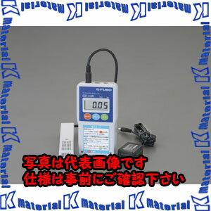 【代引不可】ESCO(エスコ) デジタルCo2・O2計 EA733CF-2A