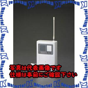 【代引不可】ESCO(エスコ) AC100V/DC10-16V 中継機 EA864CM-21