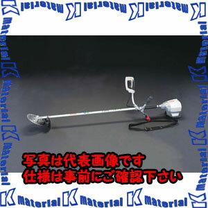 【P】【代引不可】ESCO(エスコ) 230mm 草刈機(充電式) EA898RA-1