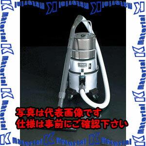 【P】【代引不可】ESCO(エスコ) AC100V/1050W/ 4.5L 掃除機(クリーンルーム用) EA899HG-2