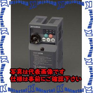 【代引不可】ESCO(エスコ) 400V/0.75kw インバーター(3相モーター制御用) EA940MX-407