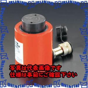 【P】【代引不可】ESCO(エスコ) 20.0ton 油圧シリンダー EA993EJ-20
