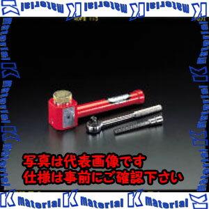 【P】【代引不可】ESCO(エスコ) 微調整ジャッキ EA993KE-15