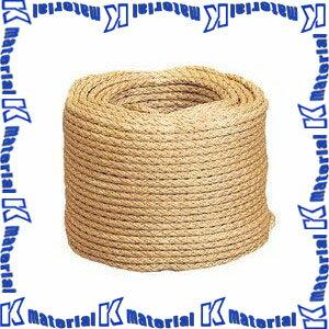【P】npb-1451/ジェフコム DENSAN ロープ 受注生産 ニュースーパーテクロープ φ14×100m NPB-1451