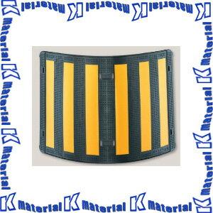 マサル工業 電柱標識板 EC35WY 20枚入 [MS2800]